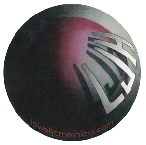 Spherical Logo